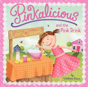 Pinkalicious-and-the-Pink-Drink-300x298