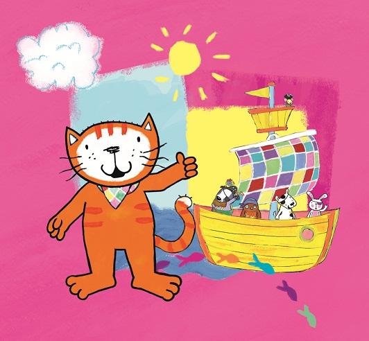Poppy_Cat_Ship