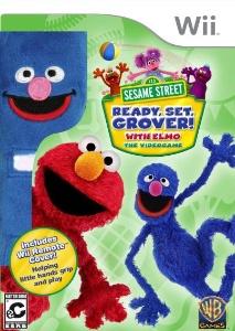 Ready_Set_Grover_FOB_Wii