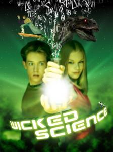 WickedScience