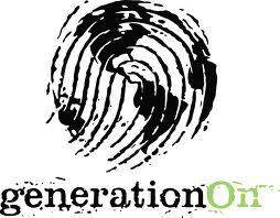 generationOn