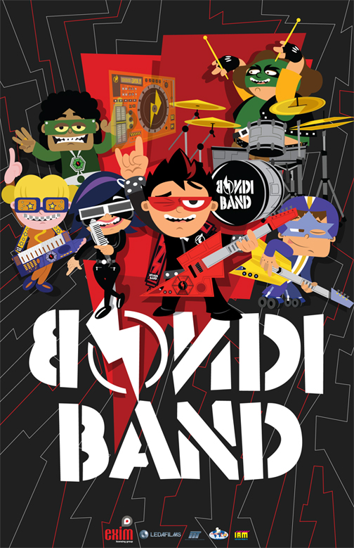BB-Poster-Rock-Con LOGO-TonyNew