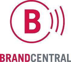 Brand Central logo FINAL_20pct