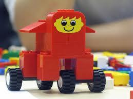 Happy Toy