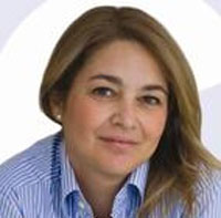 Maria-CPLG