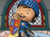 Mike_the_Knight