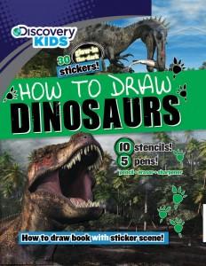S21344_Discovery Dinos