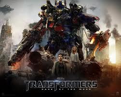 TransformersDarkoftheMoon