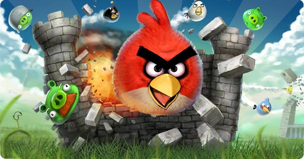angrybirds_big