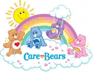 CareBearsTV