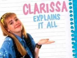 Clarissa