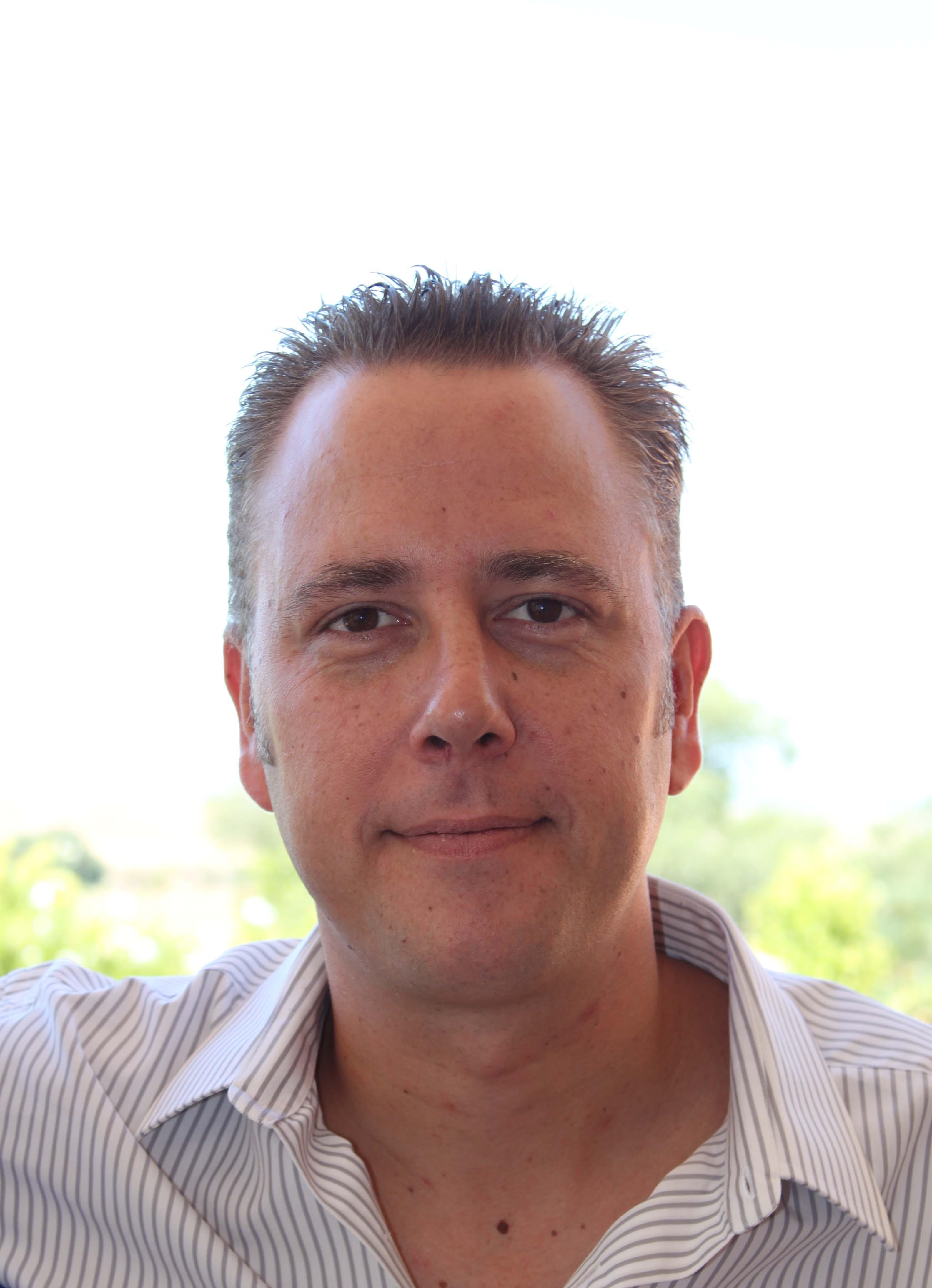 JulianBarbier