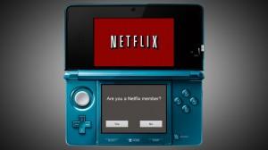 Netflix3DS