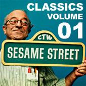 SesameClassics