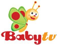 BabyTV