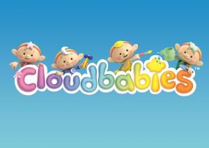 Cloudbabies_Logo