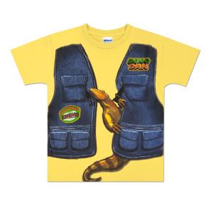 DinoDanShirt