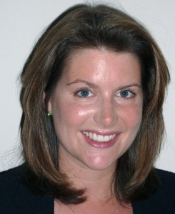 Kate Schlomann