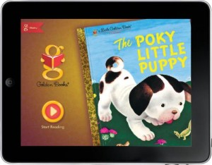 Little-Golden-Book-app