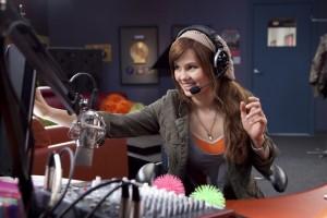 MarVista Disney Channel Radio Rebel