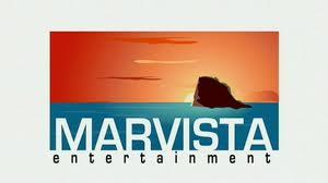 MarVista