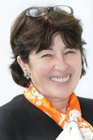 MonicaGaler