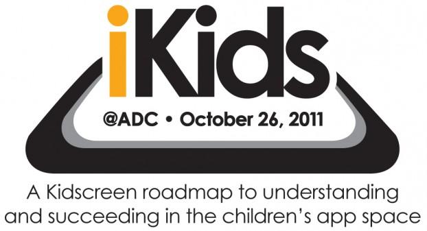 iKids_logo