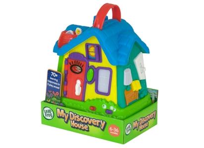leapfrogdiscoveryhouse1
