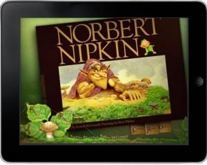 norbert-ipad