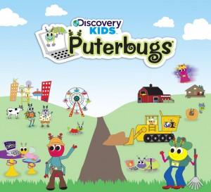 puterbugspic