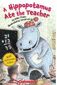 A-Hippopotamus-Ate-the-Teacher