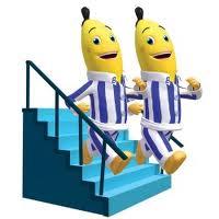 BananasPyjamasCGI