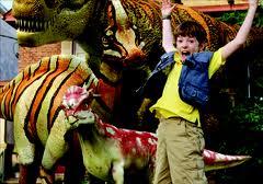 DinoDan