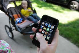 MobileMoms