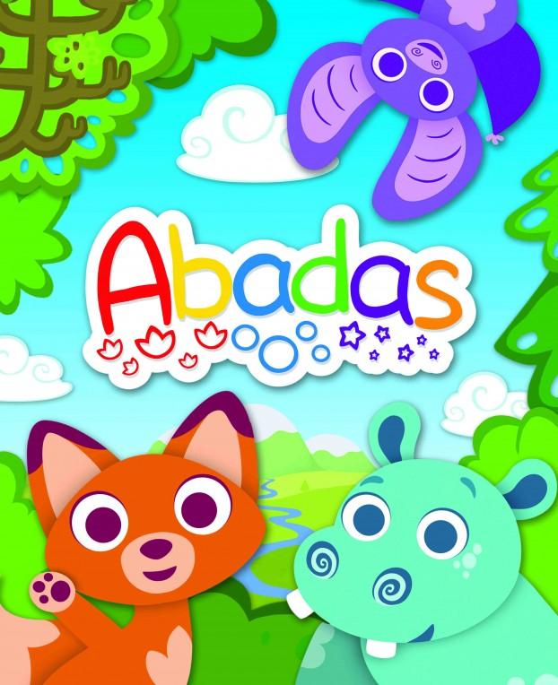 Abadas