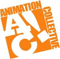 AnimationCollective