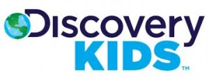 DiscoveryKids