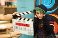 Life-With-Boys-actress