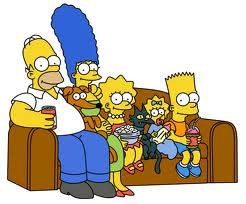 TheSimpsons
