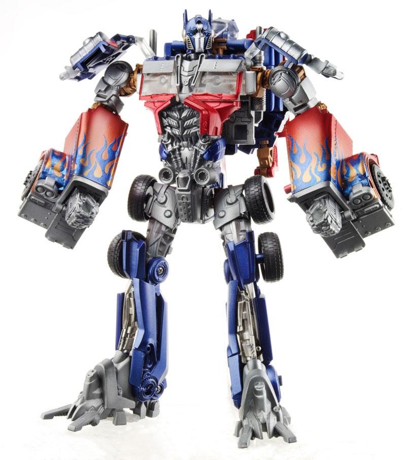 transformers-mechtech-ultimate-optimus-prime-robot