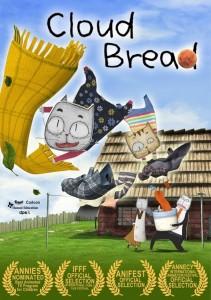 4_Cloud Bread