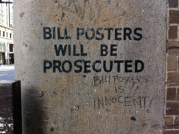 7_Bill Posters