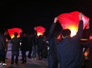 7_Lanterns