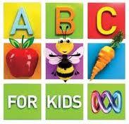 ABCfor Kids