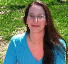 Debbie Bookstaber