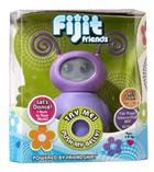 Figit Friends™ (CNW Group/Zellers Inc.)