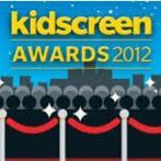 KS Awards