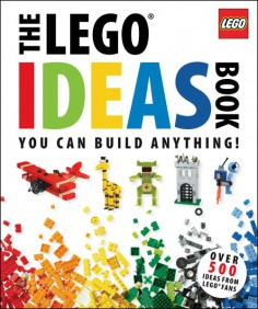 LEGO-Ideas-Book-236x282