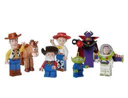 LegoToys