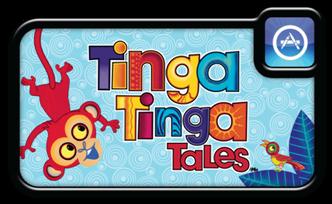 Tinga_Tinga_Tales_title_Pic